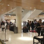 Nordstrom Fashion Event, skincare, beauty, fashion, brands,