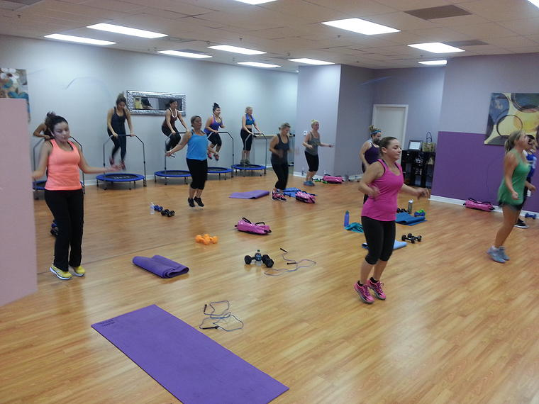 boot camp, corinne, fitness, exercise, in shape, health