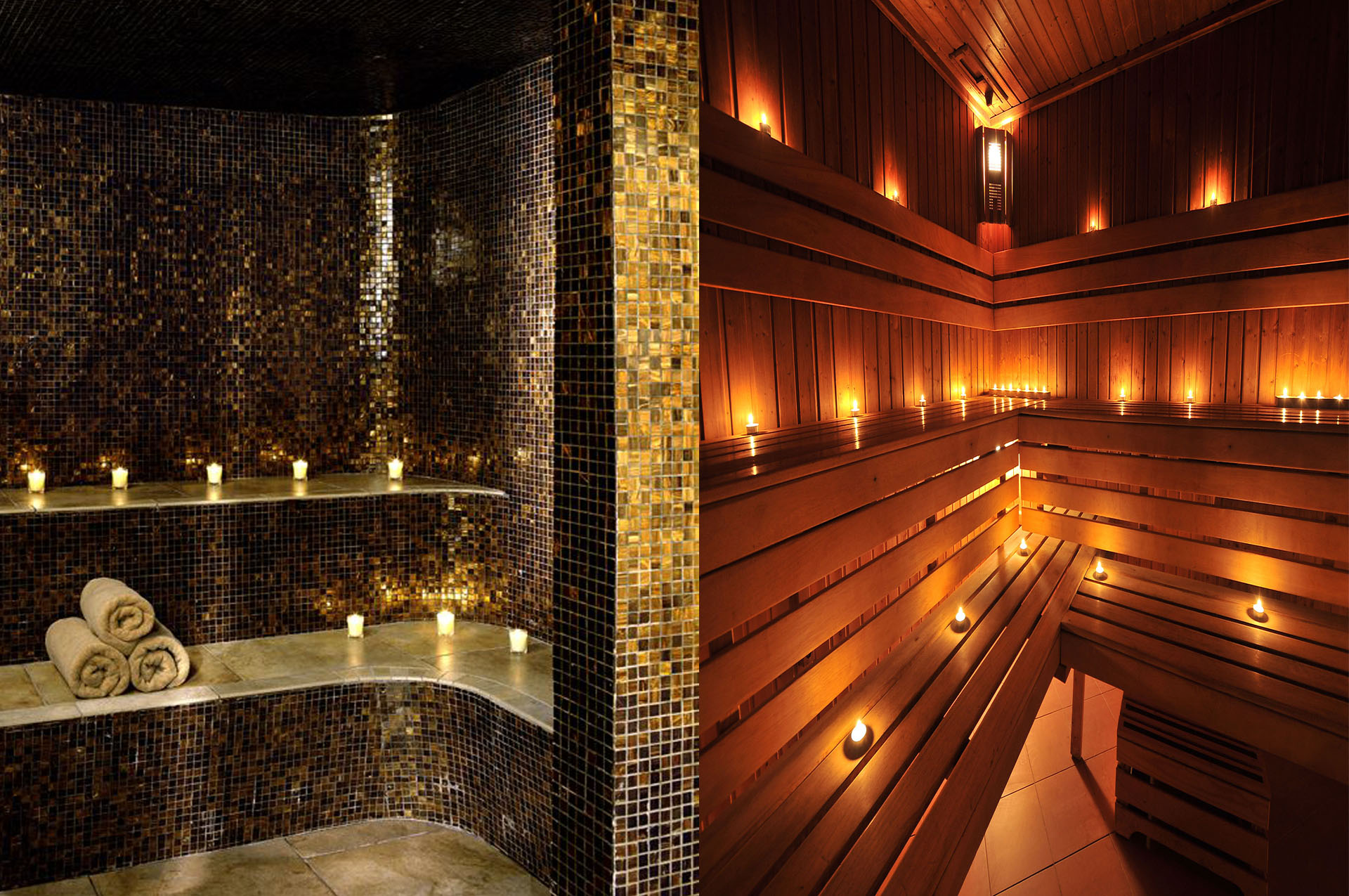 breckenridge spa it for go sauna in room steam redawning property rental vacation