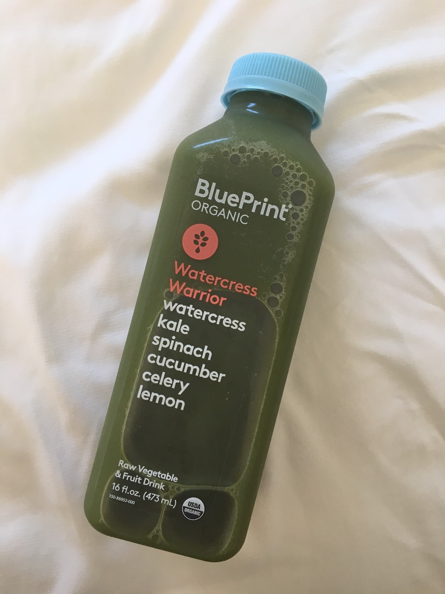 Blueprint juices whole foods market hain celestial 39 s acquires trending malvernweather Choice Image