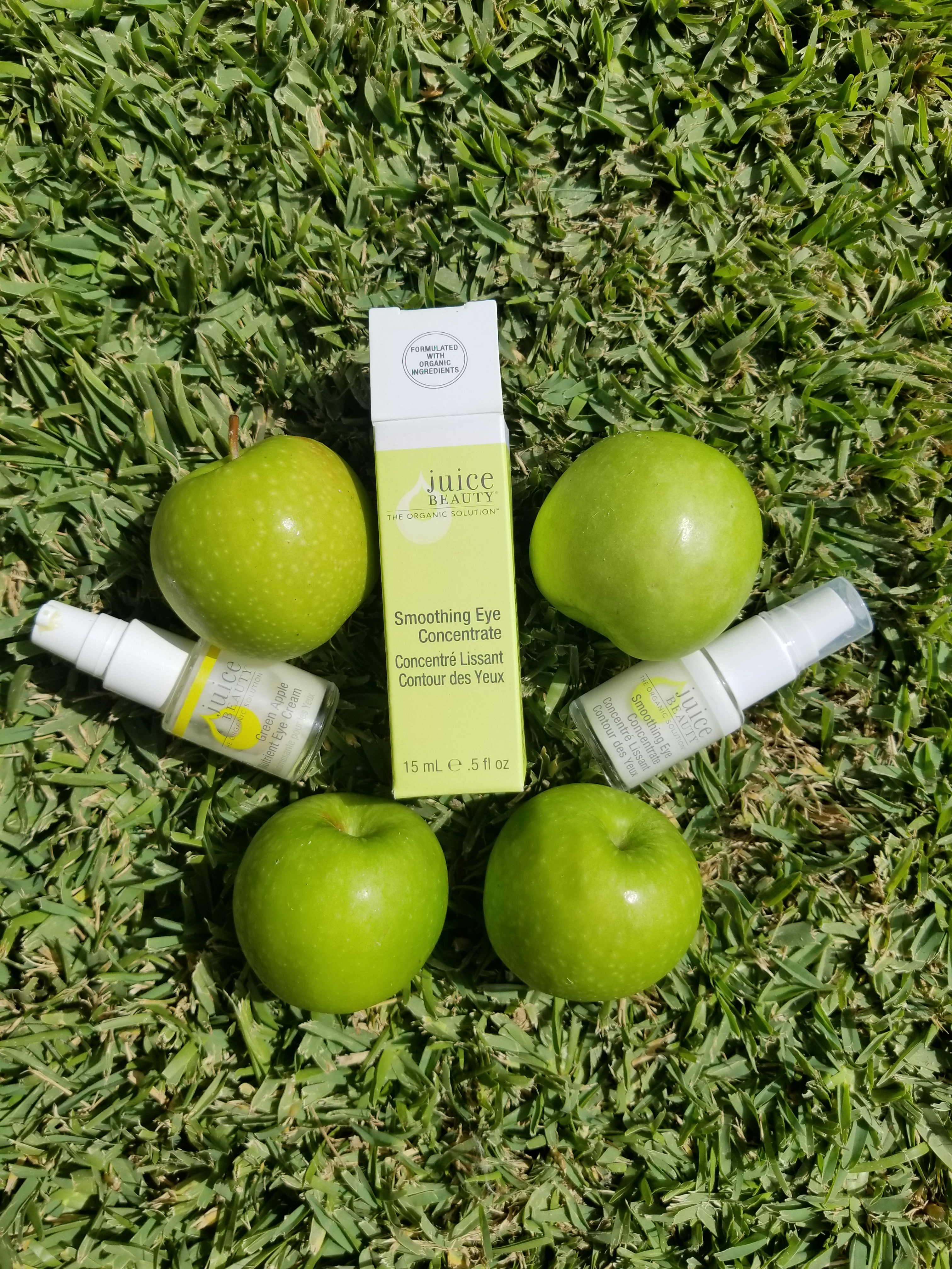 Cruelty-free, Natural, beauty, skin care