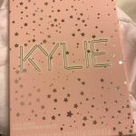 kylie jenner, birthday collection, reality tv