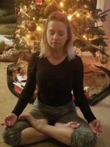 Meditation for Sanity