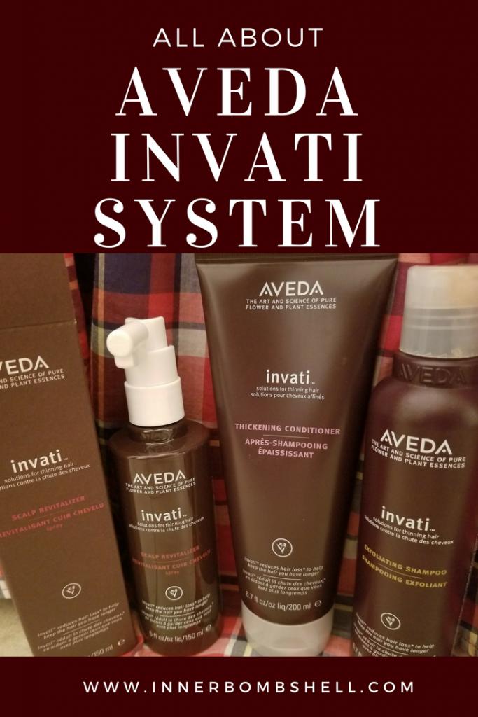 Aveda, hair care, hair growth, shampoo, conditioner, scalp care