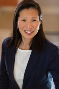 Intuition expert, Dr. Lisa K, Spiritual