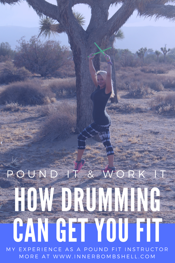 Fitness Instructor, Pound, Drumming, Workout, Crunch Fitness, Fitness