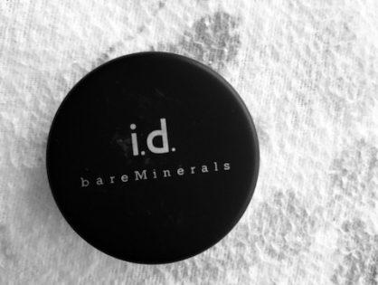 Bare Minerals…the Trailblazer
