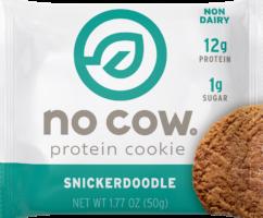 Vegan, dairy free, almond butter, peanut butter, protein