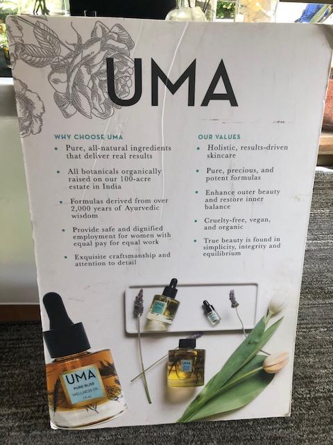 Green Beauty, Plant-based, Vegan, Wellness, Holistic, Essential Oils, Hormones, Yoga, Meditation