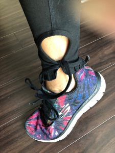 Fitness, Workout Clothes, Beauty, yoga pants, sports bra, equipment, fitness gear, sneakers