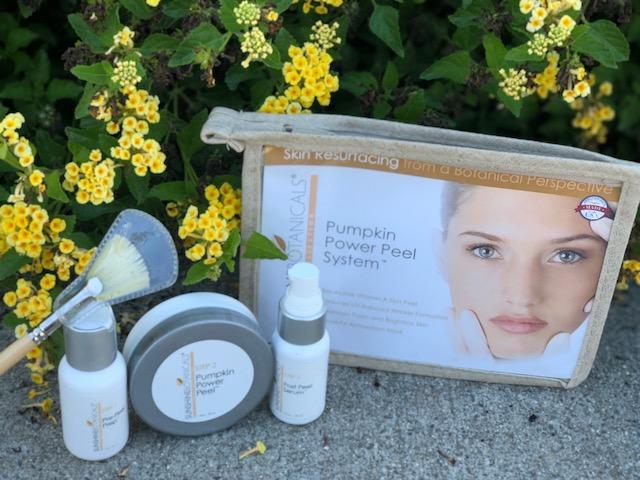 Sunshine Botanical, Power of Nature, Skincare, creams, detox, scrubs, cleanser, spf, Plant-based,