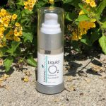SKincare, botanicals, plant-based, green beauty, creams, lotions, scrubs