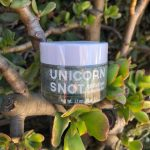 Unicorn Snot, glitter, shine, lip gloss, body and face gel, glitter, sunscreen