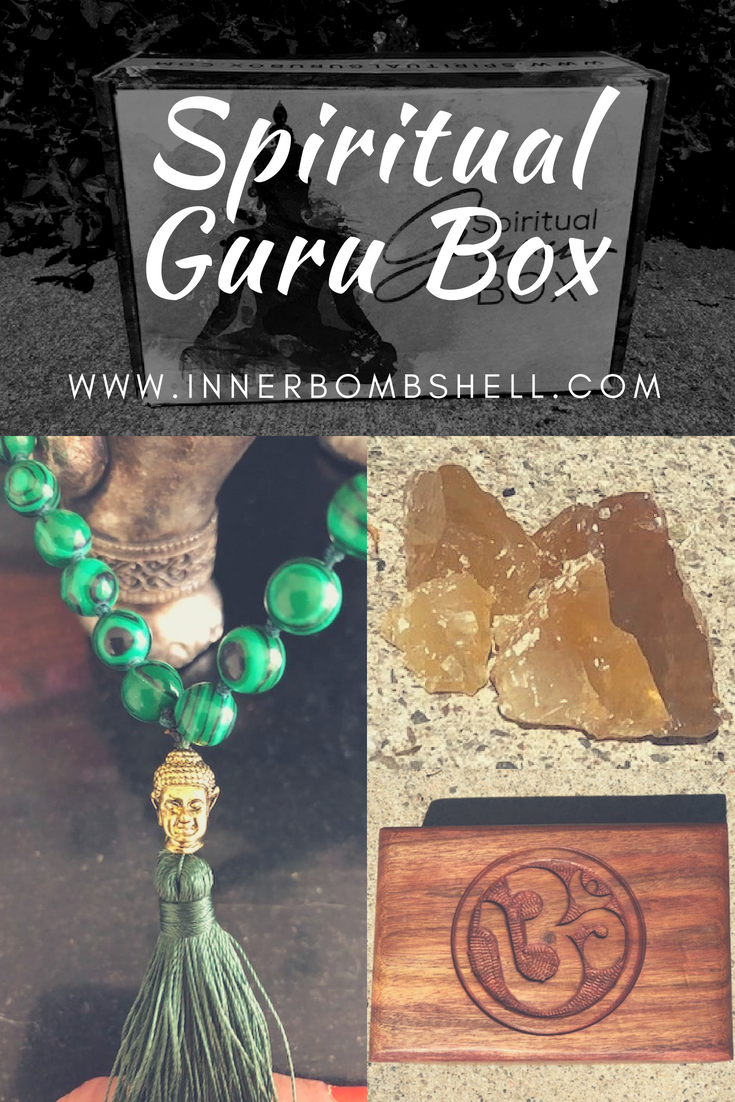 Spiritual, Guru, stones, dream box, Crystals, Mala, book, bag, wellness, yoga, Buddha, Journal, candles, incense, spray