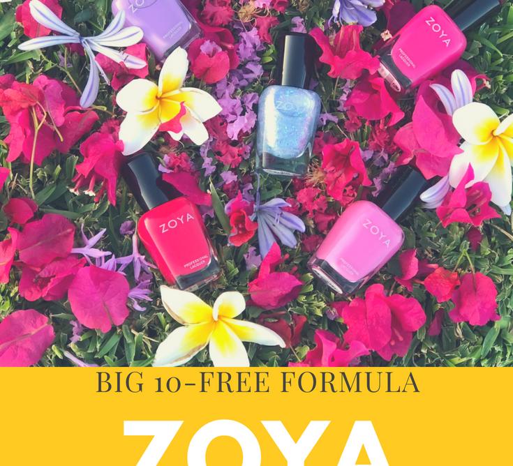 Chemical free, big-10 free, nail polish, healthy, nontoxic, beautiful colors, long lasting nail polish, safe