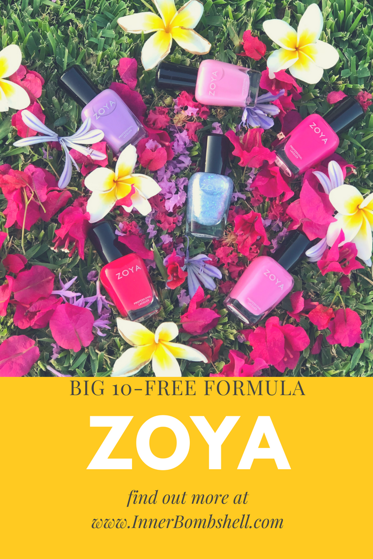 Chemical free, big-10 free, nail polish, healthy, nontoxic, beautiful colors, long lasting nail polish, safe