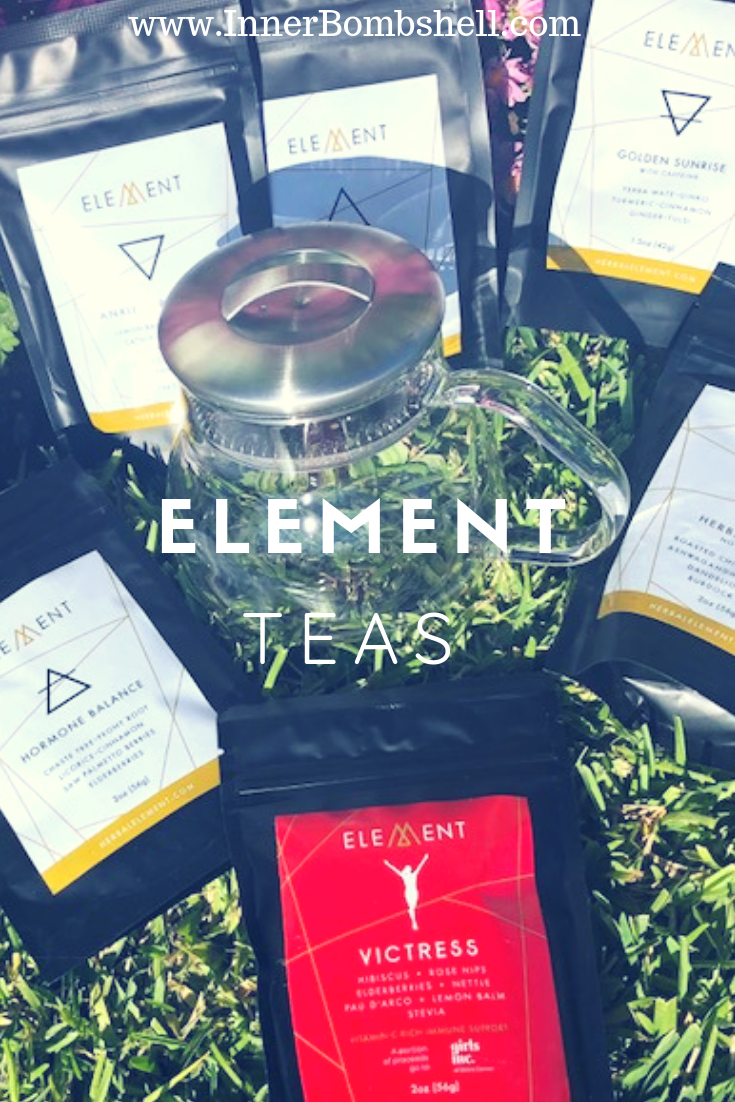 teas, coffee, hormone balance, anxiety release, tummy tonic, awaken, victress