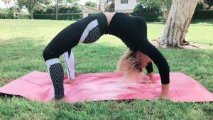 Yoga, Mat, Alignment, PVC Free, Planet Friendly, Asana, Fitness, Wellness, Exercise