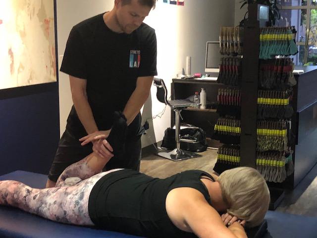stretching, limber, fitness, athletes, flexibility, exercise