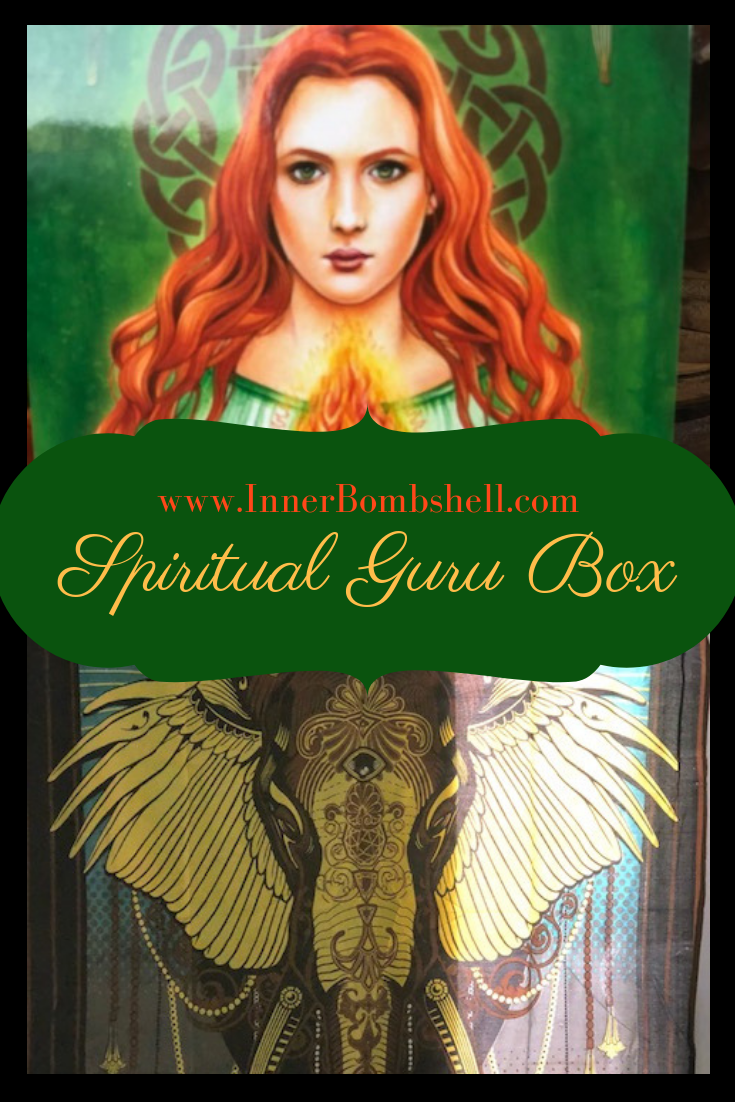 guru, yoga, spirituality, candles, stones, rocks pendulum, wellness