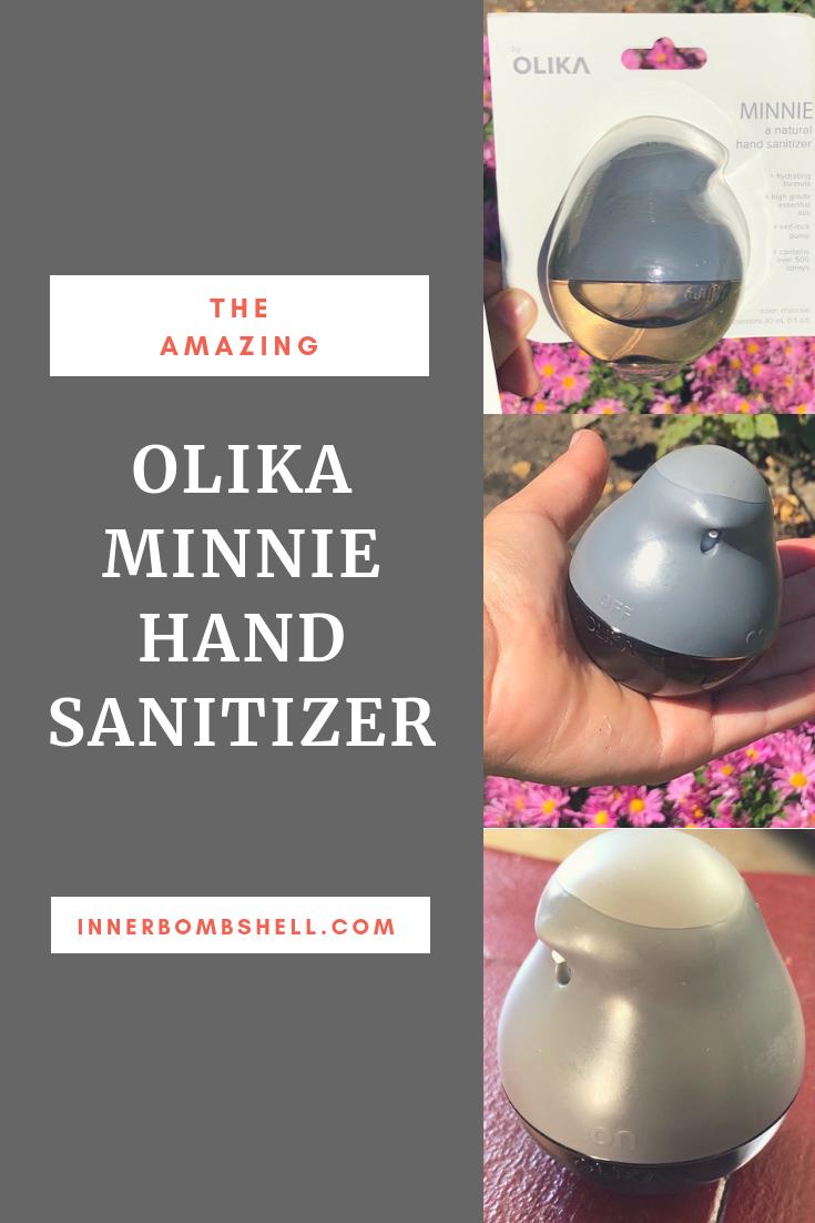 Hand sanitizer, safe, vegan, gluten-free, essential oils, aloe vera