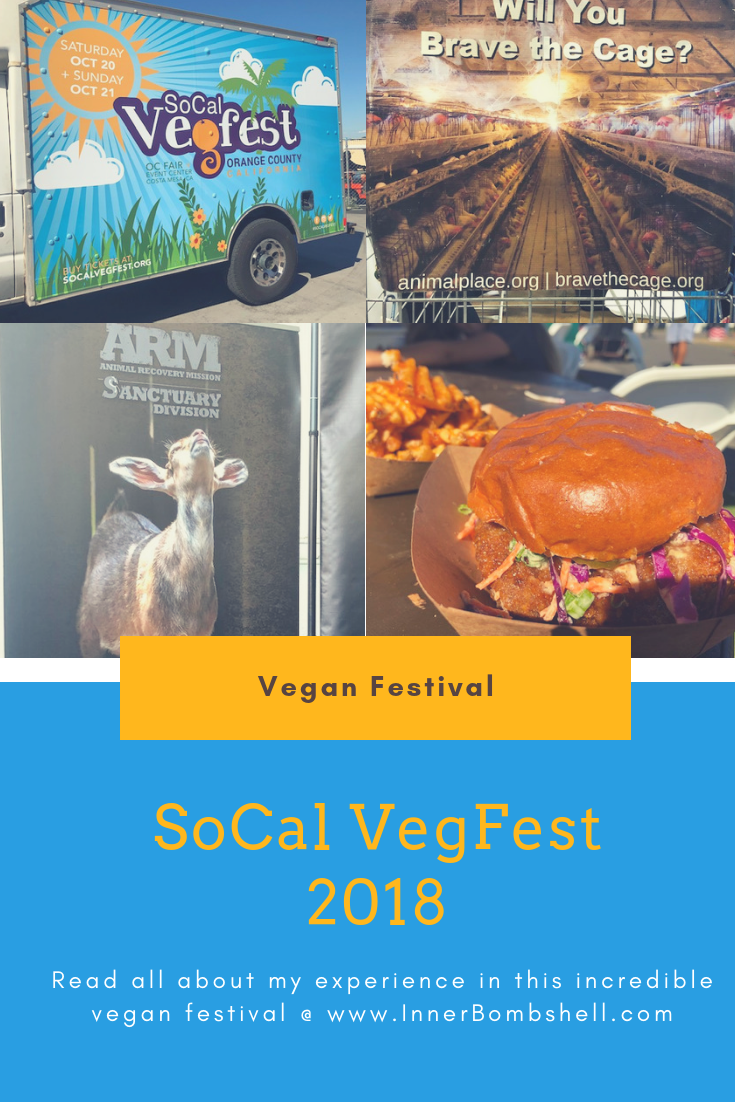 vegan, festival, foodie, plant-based, california, OC, food, apparel, clothes, supplements, snacks,