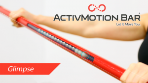 exercise, fitness, bars, weighed bars, activmotion,