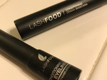 LASHFOOD…feed your lashes to their potential