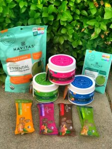 superfoods, plant-based, vegan, healthy, diet, wellness, fitness, supplements, green, bars, maca, acai