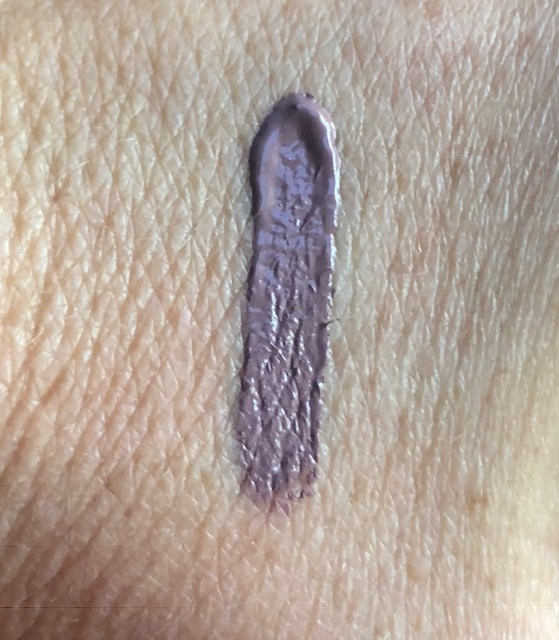 Too Faced Melted Matte - Liquified Matte Long Wear Lipstick