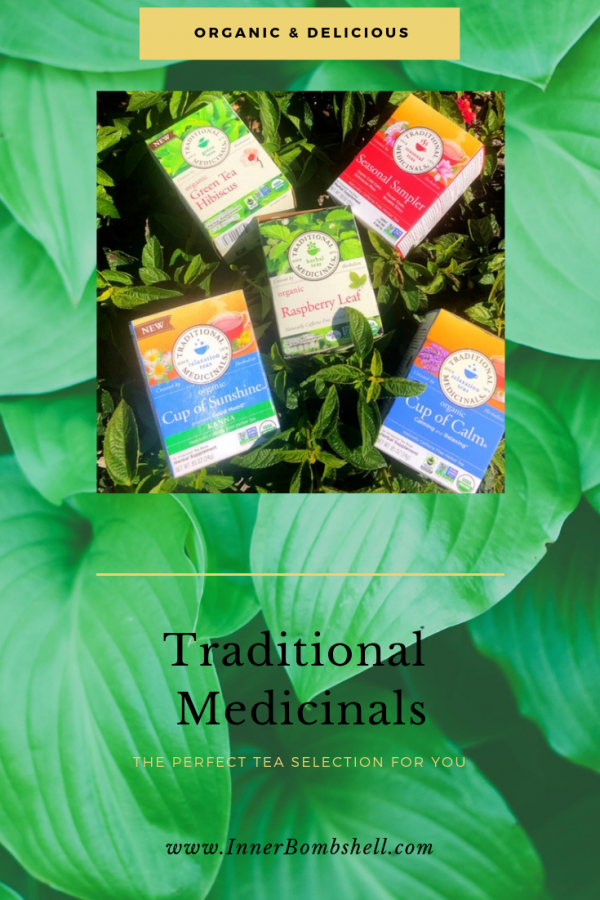organic, tea, non-GMO, herbs, Kosher, tea