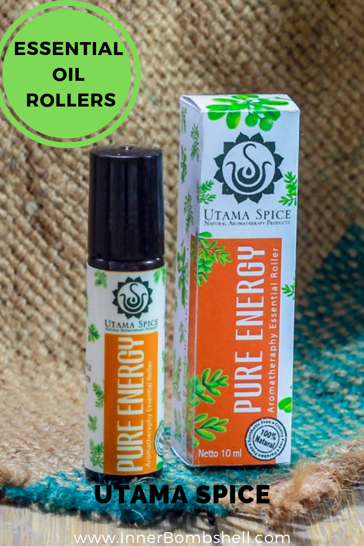 Essential oil, oil roller, perfume, wellness, health, aromatherapy, citrus, meditation, yoga