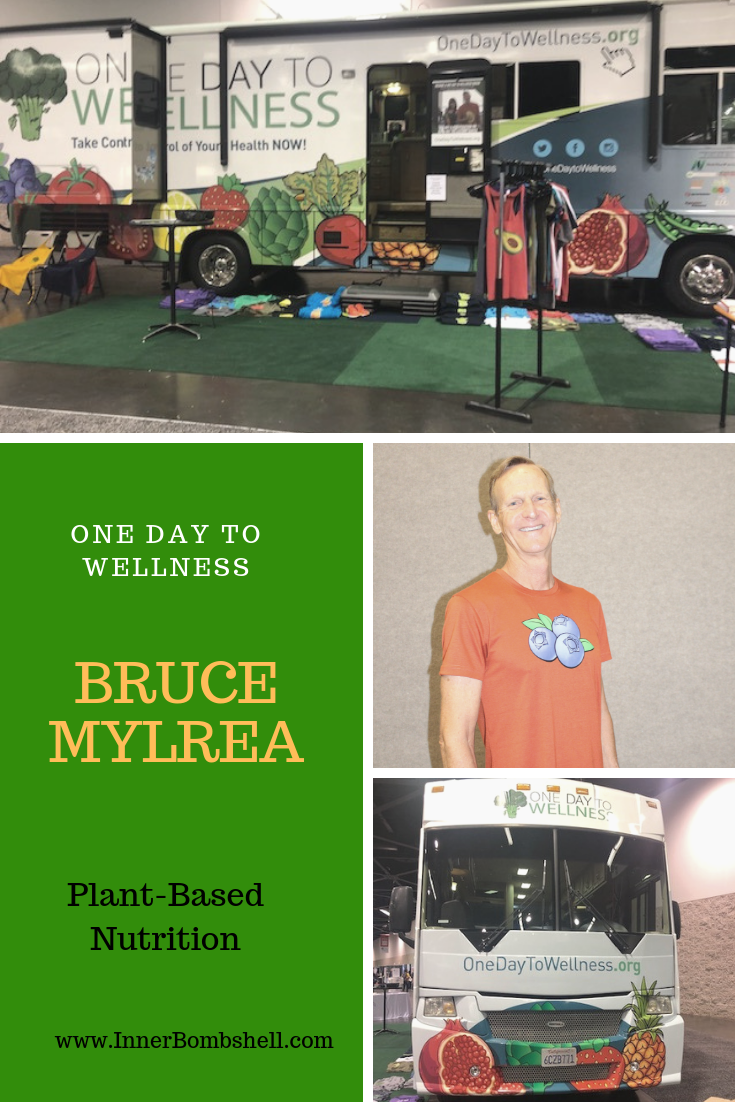 plant-based, fitness, healthy lifestyle, whole foods, holistic, Mindy Mylrea, Wellness Wagon, nutrition