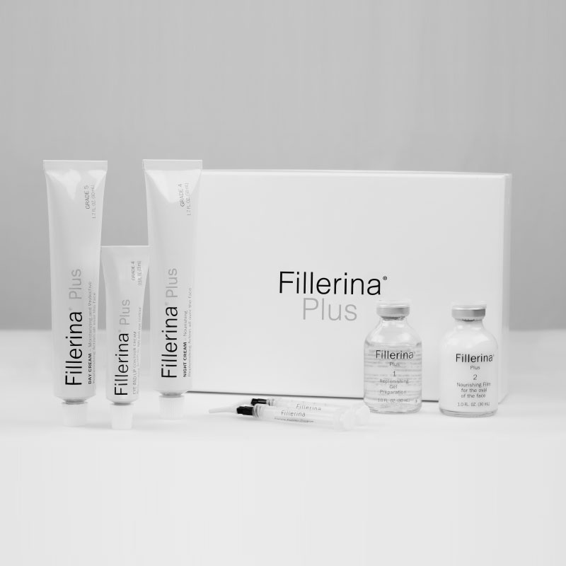 fillers, hyaluronic acid, wrinkles, fine lines, lip lines, aging, youthful, surgery, creams, serums, gels