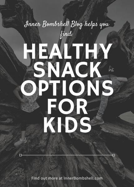snacks, food, kids, eating, healthy eating, kids snacks.