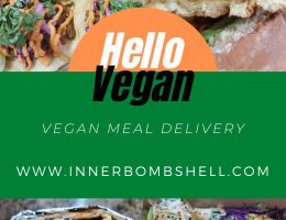vegan, plant-based, healthy, wellness, food, vegan food delivery, diets, vegetables, fruits