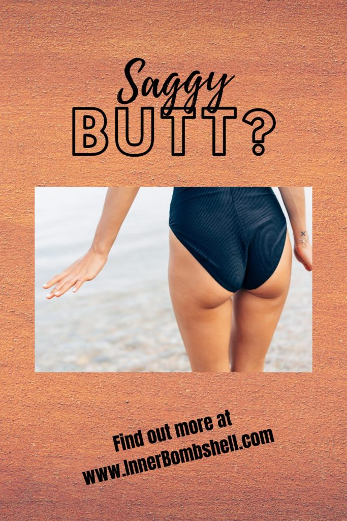 glutes, butt, buttocks, round butt, muscular, saggy, sad, body, fitness